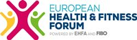 European Health & Fitness Forum